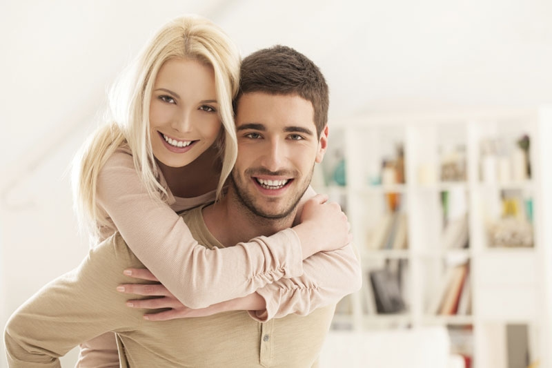 Consigli per il regalo alla moglie for Consigli regalo